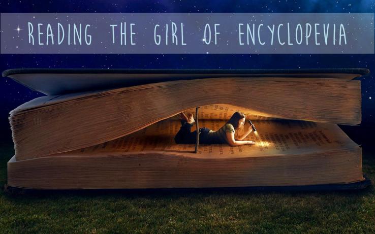 Encyclopevia title photo