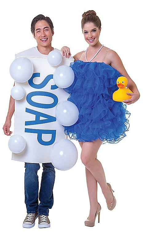Adult-Soap-Loofah-Couples-Costume-60