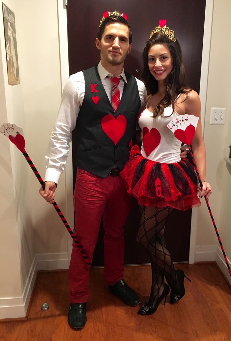 bc69c55c4357a78862de64ee1a20a40d--couples-halloween-costumes-couple-costume -ideas  sc 1 st  encyclopevia & 15 Couple Costumes to Try this Halloween 2016 u2013 ENCYCLOPEVIA