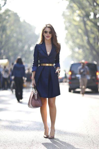 luxe-gold-belt