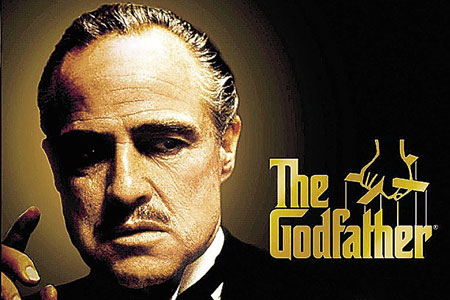 the-godfather1