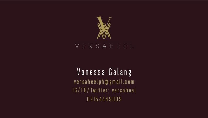 versaheel_card_front
