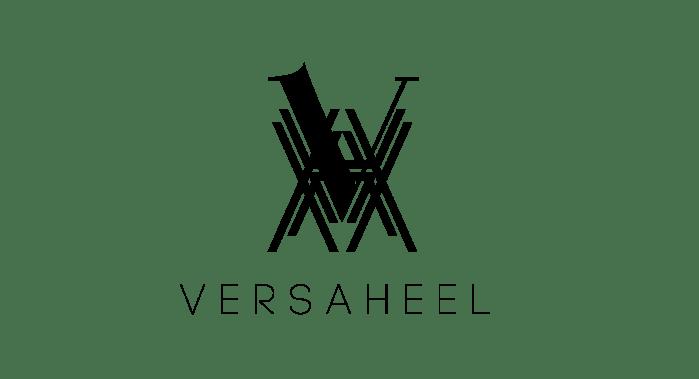 versaheel_logo-01