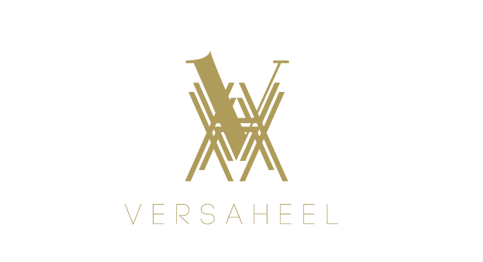 versaheel_logo-02