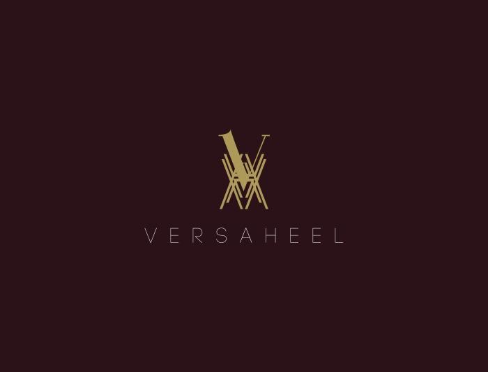 versaheel_sample_logo