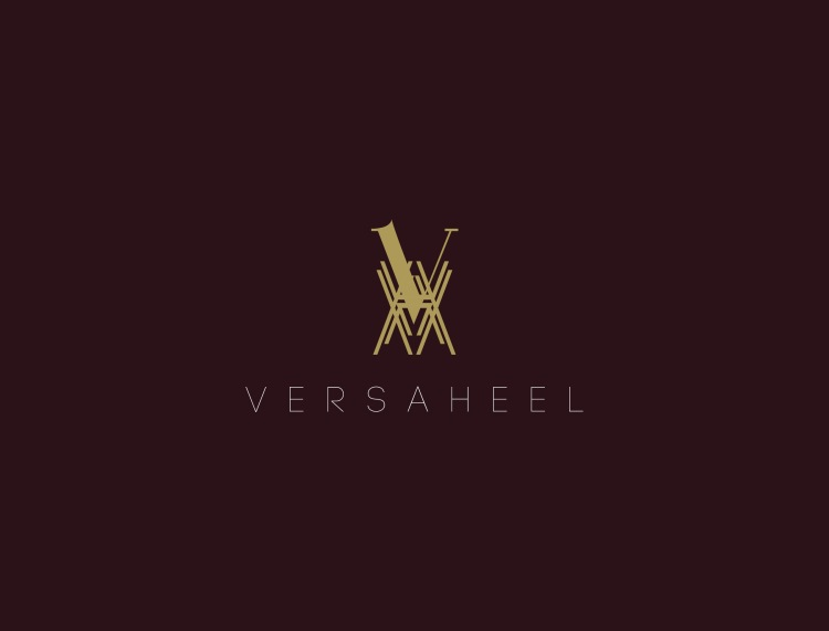 versaheel_sample_logo