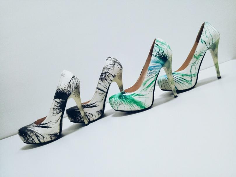 encyclopevia-shoes