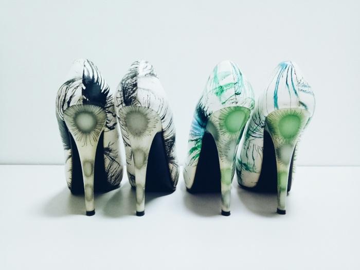 via-galang-shoes-1