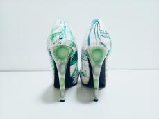 via-galang-shoes-2