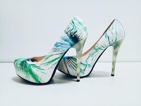 via-galang-shoes-3