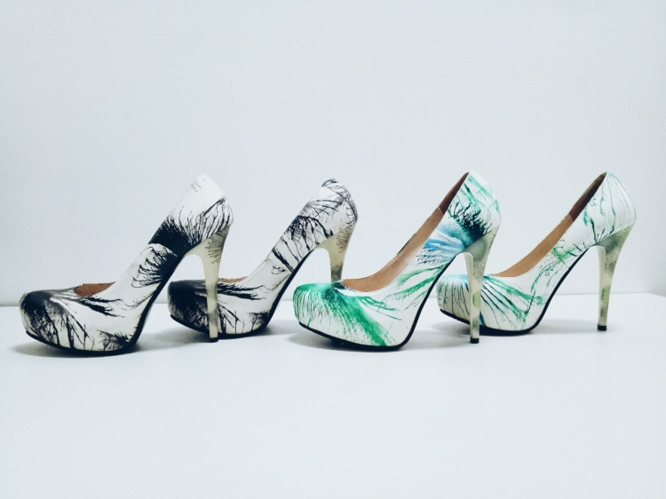 via-galang-shoes-4