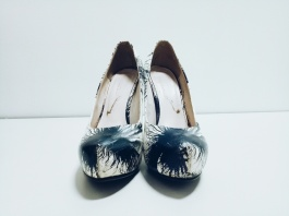 via-galang-shoes-5