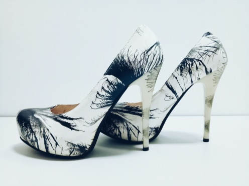 via-galang-shoes-6