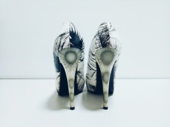 via-galang-shoes-7