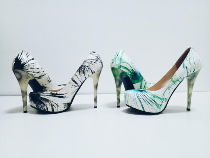 via-galang-shoes-8
