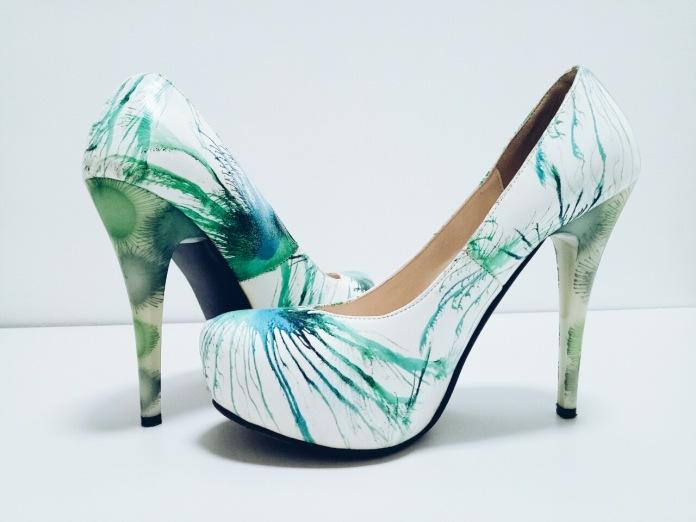 via-galang-shoes-9