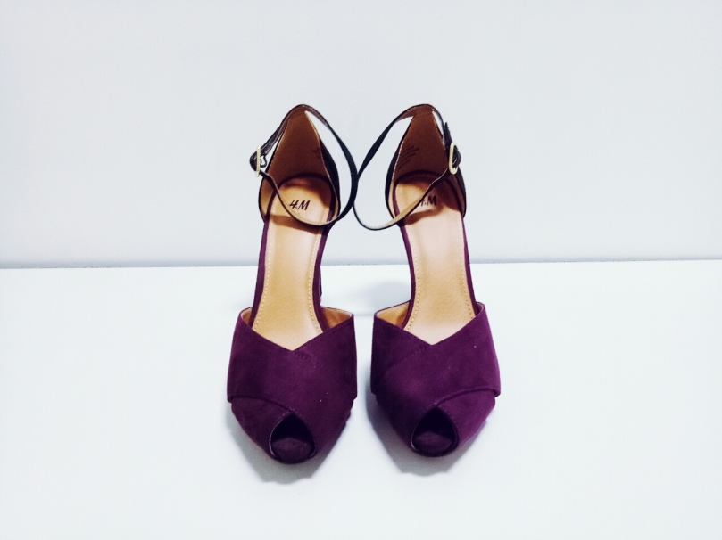 via-galang-shoes-b