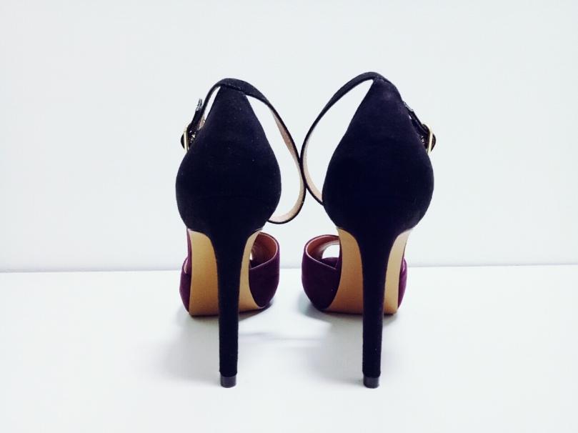 via-galang-shoes-c