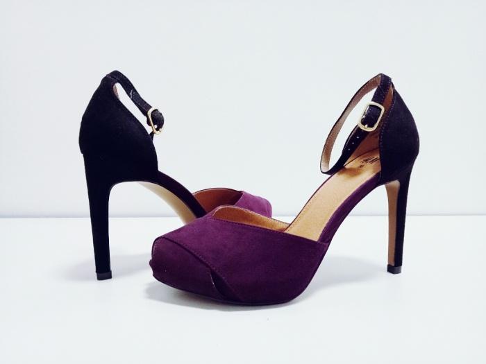 via-galang-shoes-d