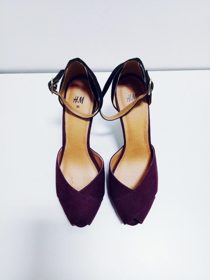 via-galang-shoes-e