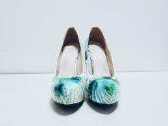 via-galang-shoes