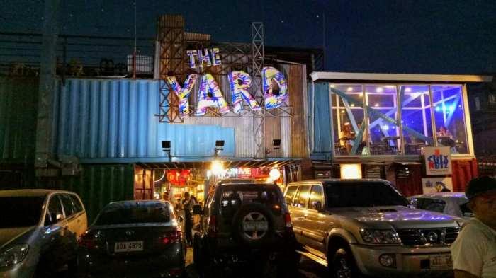 el-chapos-the-yard-16