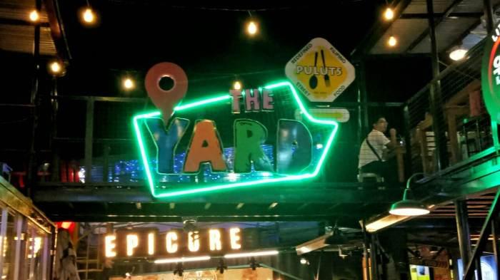el-chapos-the-yard-3
