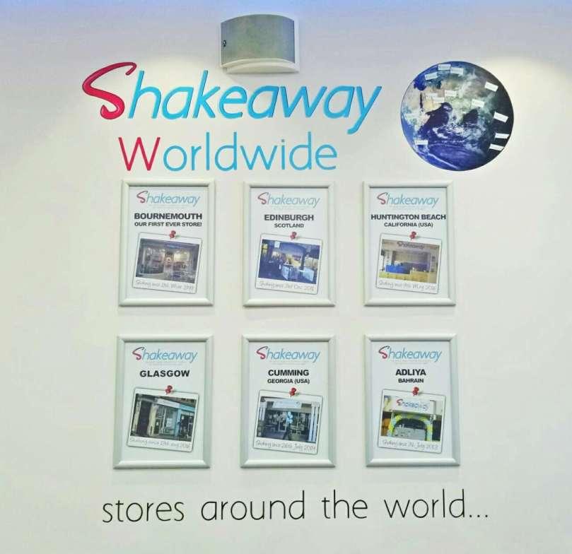 shakeaway-1