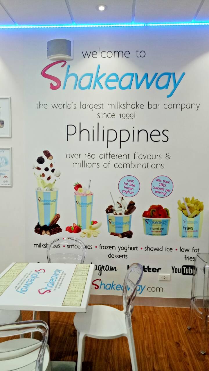 shakeaway-13