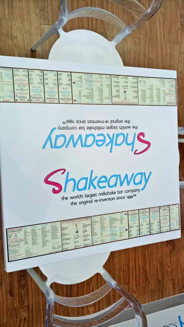 shakeaway-8