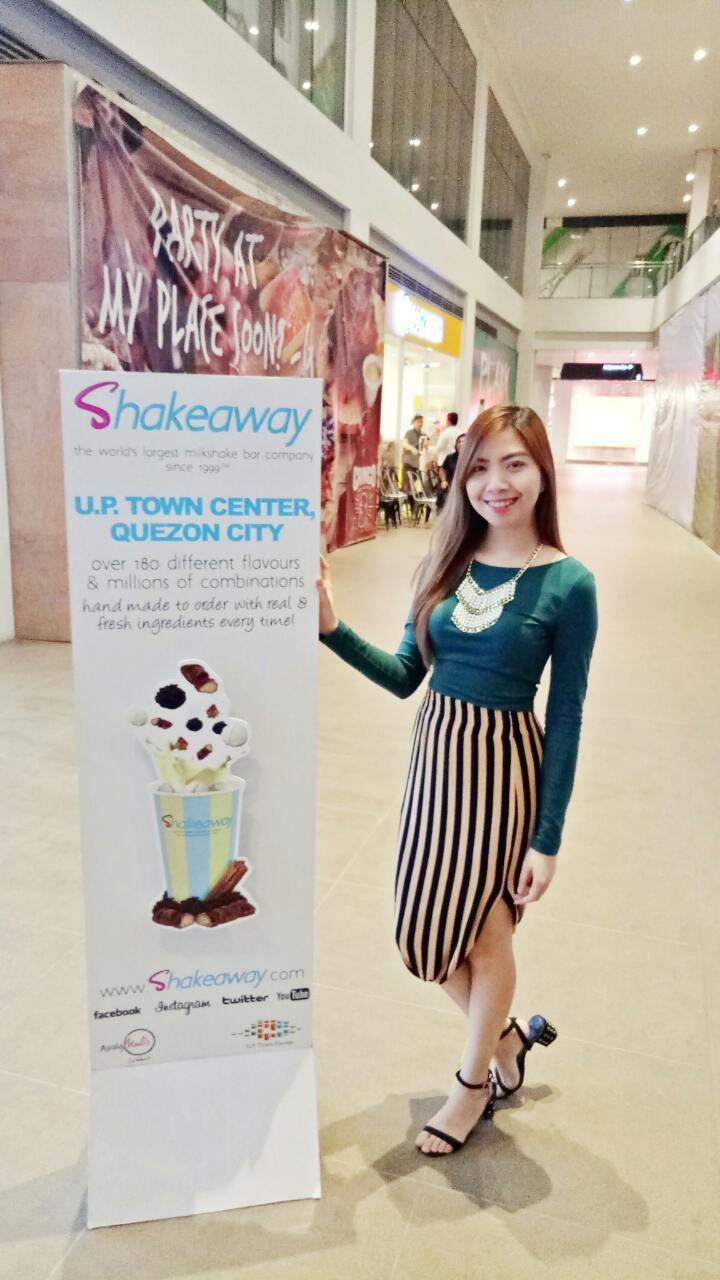 shakeaway-94