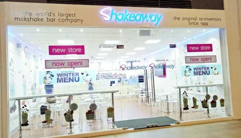 shakeaway-98