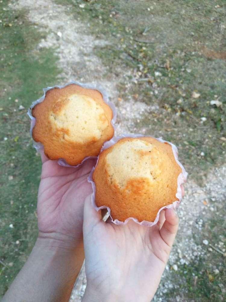 Torta Siquijor
