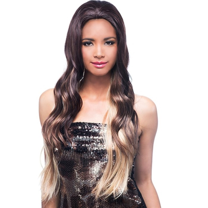 vivica-a-fox-synthetic-half-wig-fhw-winny-1bb
