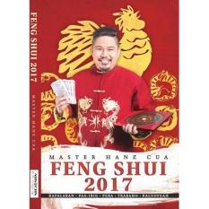 Maste Hanz Cua Book