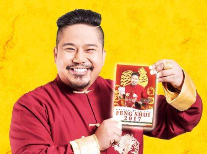 Master Hanz Cua 2