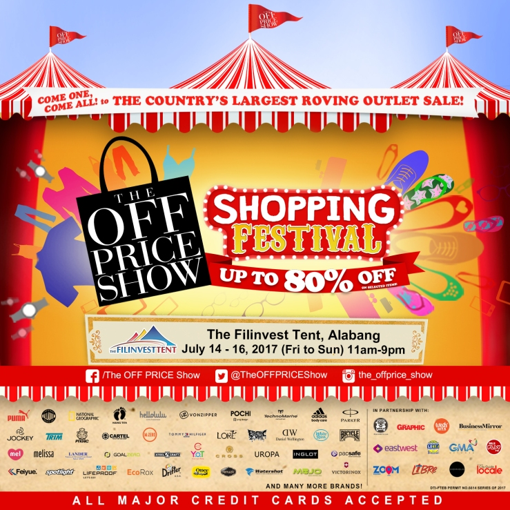 Shopping Festival Filinvest_Emailblast_final