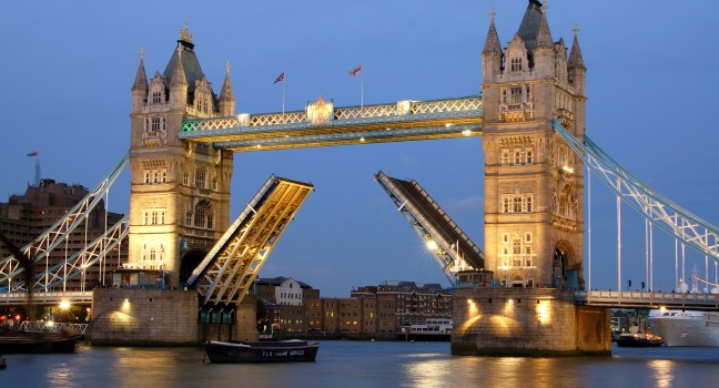 tower-bridge-london-england_main