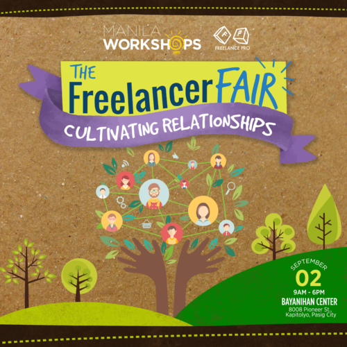 FreelancerFair-IG-500x500
