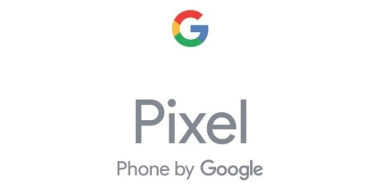 google-pixel-trademark-logo