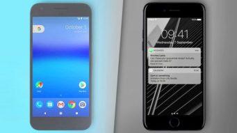 iphone-7-vs-pixel-1-630x354