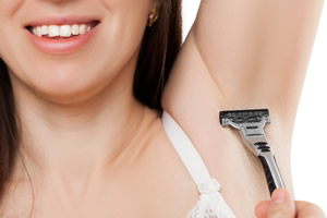 underarm_shaving_happy