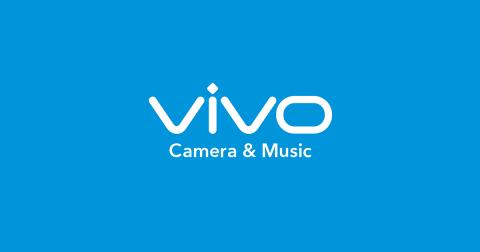 Vivo-Logo-1