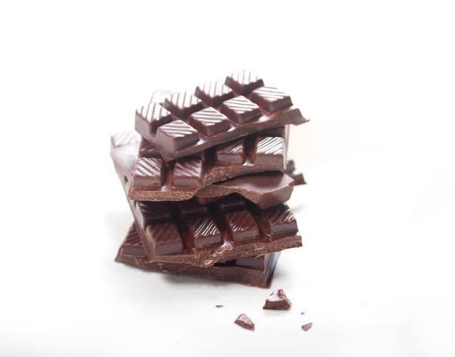Hiraya Chocolates 6