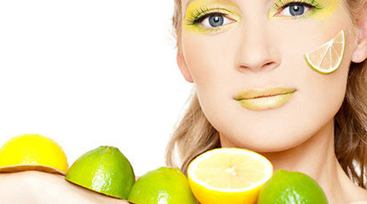 Remove-Dark-Spots-Using-Lemon-Juice-720x400.jpg