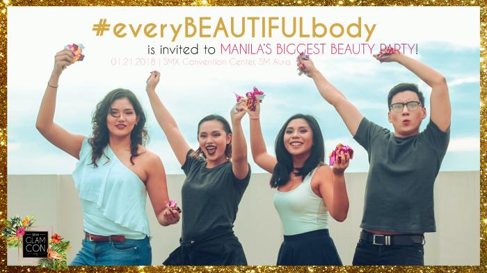 #everyBEAUTIFULbody is invited-01
