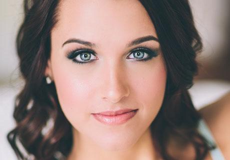 Valerie Hammer Makeup Artistry