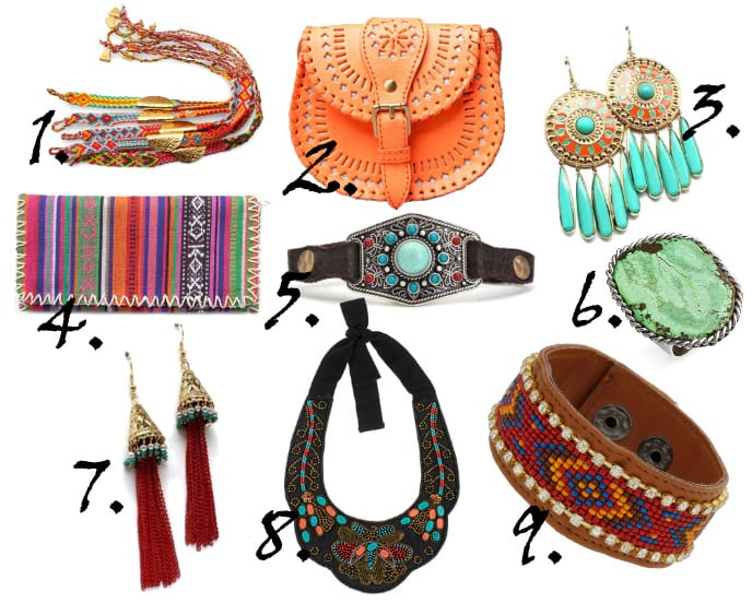 wsi-imageoptim-hippie-accessories-ethnic-necklace-bohemian-jewelry