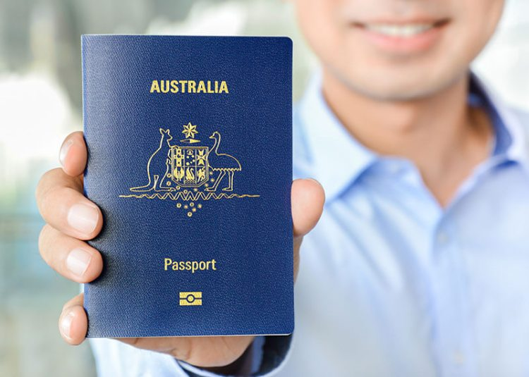 australian-citizen