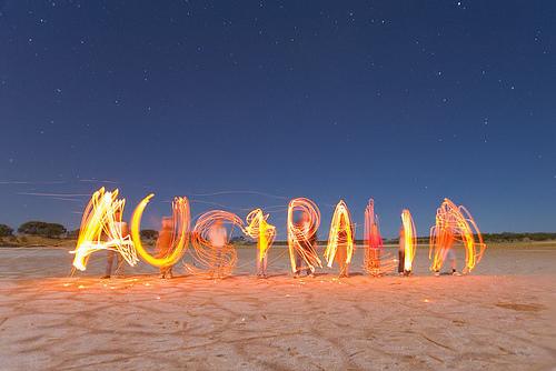 pictures-of-australia1